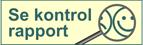 kontrol_img